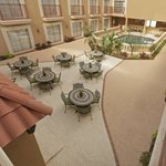 Photo of BEST WESTERN PLUS Atrium Inn