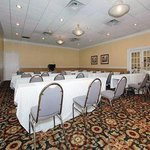 Foto de Americas Best Value Inn & Suites Homewood/Birmingham