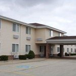 Photo of Super 8 Motel Galva