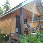 Foto de Lanta New Coconut Bungalow