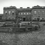 Photo de Colwick Hall Hotel