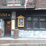 Photo of Hotel Restaurant Tenne