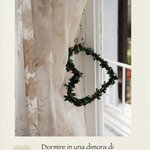 Il Cuore, Bed and Breakfast