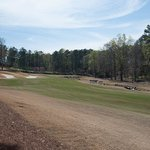 The Oconee Course at Reynolds Plantation