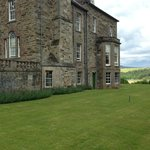 Foto de Kinnaird Estate Guest House