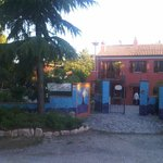 Photo of Country House La Celletta
