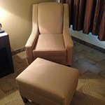 Comfort Inn Warner Robins照片