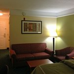 La Quinta Inn & Suites Atlanta South - Newnan Foto