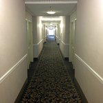 Foto di La Quinta Inn & Suites Atlanta South - Newnan