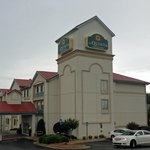 صورة فوتوغرافية لـ ‪La Quinta Inn & Suites Atlanta South - Newnan‬
