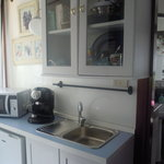Foto de Bed and Breakfast Mare e Sole
