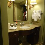 Bilde fra Homewood Suites by Hilton Jacksonville Downtown/Southbank