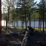 Kaibab Lake Campground의 사진