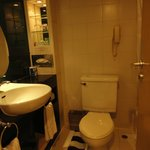 bathRoom A810