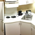 Foto di Extended Stay America - Annapolis - Womack Drive
