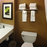 Foto de Extended Stay America - Annapolis - Womack Drive