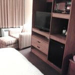 Φωτογραφία: Hampton Inn Philadelphia King of Prussia