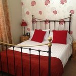 The Swan Hotel Whalley resmi