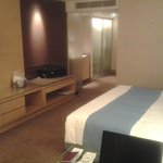 Room in HI Silom