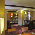 Photo de Premier Inn Littlehampton