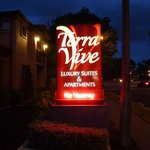 Terra Vive Luxury Suites & Apartments照片