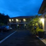 Terra Vive Luxury Suites & Apartmentsの写真