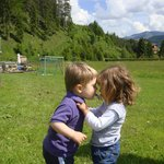 Photo de Familienparadies Sporthotel Achensee