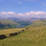 Bilde fra Ambleside Backpackers