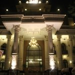 Φωτογραφία: The Grand Palace Hotel Malang