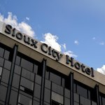 The Sioux City Hotel & Conference Center Foto