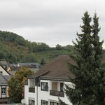 Photo de Hotel-Restaurant Weinhaus Grebel