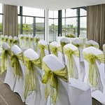 Aquila Suite for private ceremonty