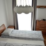 Diamond Apartments의 사진