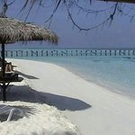 Foto di White Sands Resort