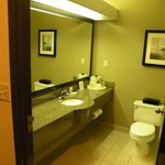 Photo de Comfort Inn & Suites Durant