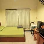 Photo de R.C.N. Court & Inn