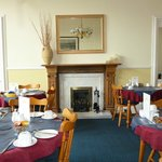 Photo of Strathallan Guest House