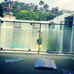 Foto de Sunset Marquis