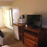 Φωτογραφία: Country Inn & Suites By Carlson, Jacksonville