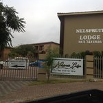 Nelspruit Lodge照片