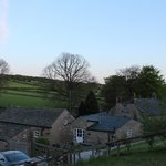 Bilde fra Kerridge End Holiday Cottages