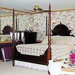 Bilde fra Dutch Pride Guest House Bed and Breakfast