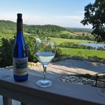 Bilde fra Stoneridge Vineyard Farm & Inn