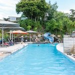 ‪Waihi Beach Top 10 Holiday Resort‬