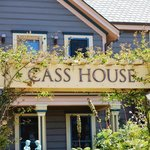 Φωτογραφία: Cass House Inn and Restaurant