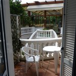 Photo de Sorrento Town Suites