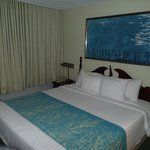 SpringHill Suites Atlanta Buford/Mall of Georgia照片
