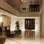Four Points By Sheraton, Puneの写真