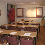 Book your conference or meeting with us