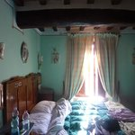 Photo de Country House Federico I